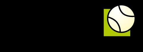 TCM_Muehlhausen_Logo-trans